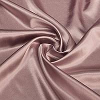 Атлас стрейч шамус сиренево-серый ш.150 (10119.008)