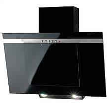 Витяжка кухонна Akpo WK-4 Nero LINE