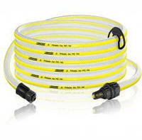 Karcher всасывающий шланг SH 5 SUCTION HOSE Eco!ogic 5m