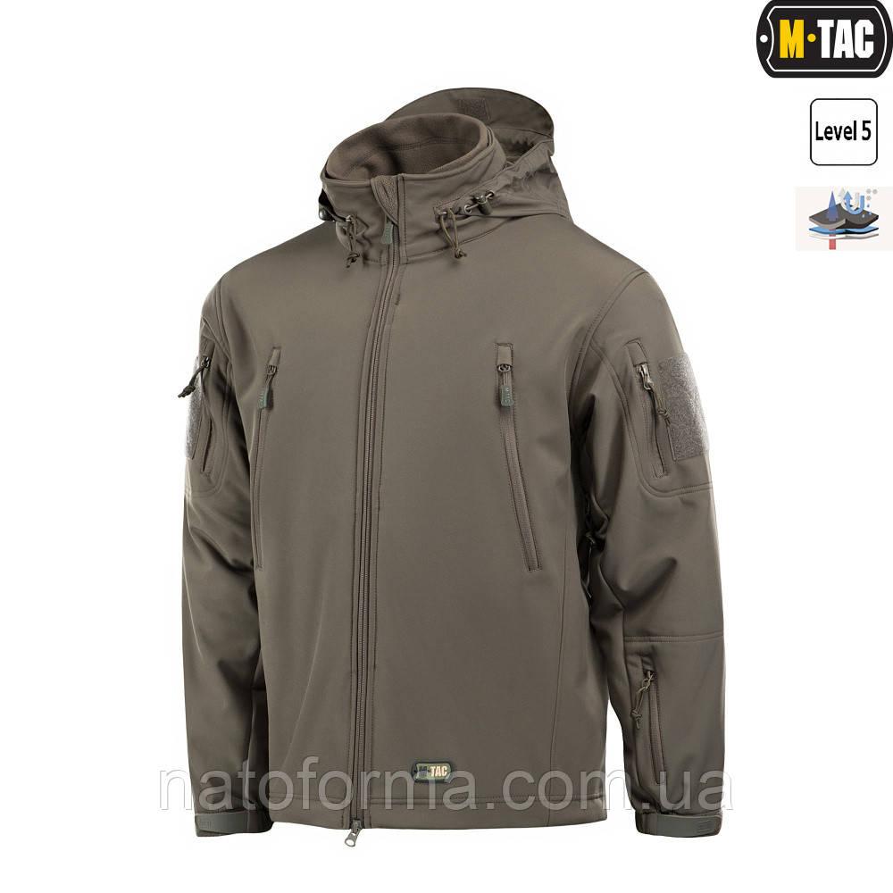 63a8580e3be Куртка зимняя