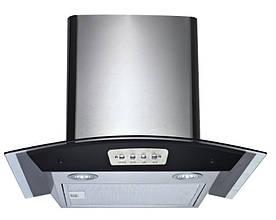 Витяжка кухонна Arset 60cm Zonda Bis