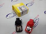 Клемма АКБ комплект Ланос; DM, фото 4