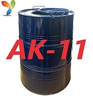 АК-11 Краска для бетонных полов