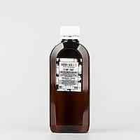 Никотиновая база High VG V3 (1,5 мг) - 250 мл