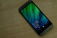 Смартфон HTC One M8 Windows 32Gb Gray Оригинал! , фото 1
