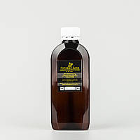 Никотиновая база Gold Standart V2 (6 мг) - 250 мл