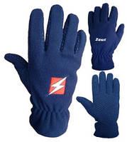 Перчатки Zeus GUANTO PILE DIADO, фото 1