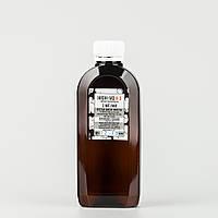 Никотиновая база High VG V3 (3 мг) - 250 мл