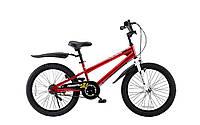 Велосипед RoyalBaby Freestyle 20, фото 1