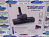 Турбощетка для пылесоса Zelmer ZVCA90TB AVB1000.07 11002224