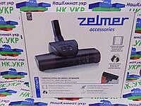 Турбощетка для пылесоса Zelmer ZVCA90TB AVB1000.07 11002224, фото 1