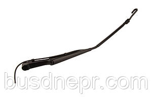 Рычаг стеклоочистителя MB Spinter/VW LT 96-06 L пр-во AUTOTECHTEILE