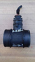 Розходомір повітря Bosch 0 281 002 549 Opel Astra G  diesel