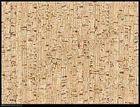 Обои Славянские Обои КФТБ виниловые на бумажной основе супер мойка 9В49 5656-05