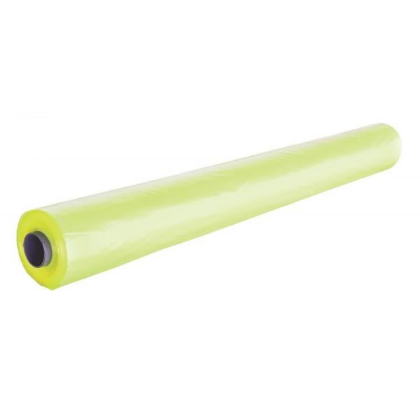Пленка полиэтиленовая стабилизированная 6x50м (100 мкм) 12 мес.