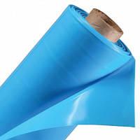 Пленка полиэтиленовая стабилизированная 6x50м (120мкм) 24 мес.
