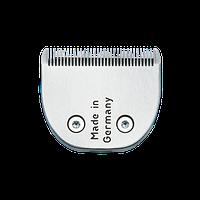Нож Standard для машинки Genio, EasyStyle 1450-7170