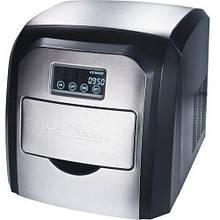 Ледогенератор INOX PROFI 15 кг