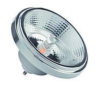 Лампа светодиодная AR111 Kanlux ES-111 REF LED-WW 12W 680lm 6000K Kanlux, 25421