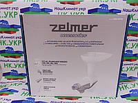 Насадка-соковыжималка для мясорубки Zelmer 986.9000 11002216 (ZMMA082WUA), фото 1