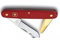 Нож садовый Felco (Victorinox) 3.91.40