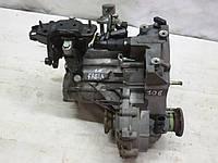 Коробка передач/КПП Skoda Fabia 1/VW Polo 1.4 бенз.