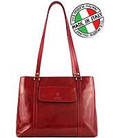 20d90a9a7721 Итальянские сумки из натуральной кожи оптом в категории женские ...