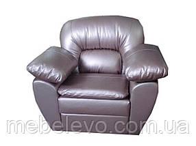 Кресло качалка Манчестер 1020х1020х940мм  МКС