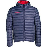 Куртка Zeus GIUBBOTTO HERCOLANO BL/RE Z00134, фото 1