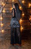 Платье Ларион, фото 2