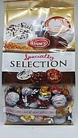 Конфеты шоколадные ассорти -Witor's- Италия- 1000гр