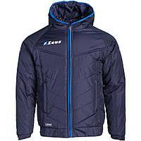 Куртка Zeus GIUBBOTTO ULYSSE BL/RO Z00157, фото 1