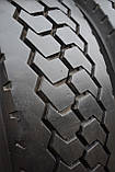 Вантажні шини б/у 215/75 R17.5 LongMarch, ТЯГА, пара, фото 4