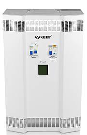 Стабилизатор Volter Etalon - 7 (7 кВт)