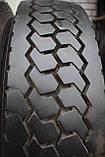 Вантажні шини б/у 215/75 R17.5 LongMarch, ТЯГА, пара, фото 6
