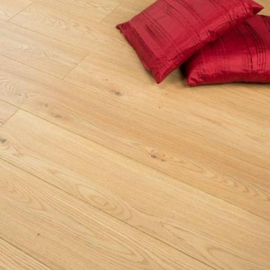 Ламинат Balterio коллекция Tradition quattro декор Amber Oak
