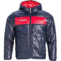 Куртка Zeus GIUBBOTTO APOLLO BL/RE, фото 1