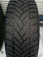 Шины б\у, зимние: 235/65R18 Dunlop Grandtrek M3, фото 1