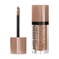 Bourjois Satin Edition 24H 04 Abracada'brown тени для век 8 мл