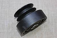 Сцепление для затирочной машины 19 мм