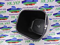 Ведро для хлебопечки Moulinex SS-986062, фото 1