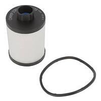 Фільтр паливний Fiat Doblo 1.3MJTD 04-