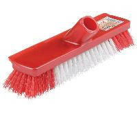 Щетка FANATIK Best Floor Broom / Hard YF243