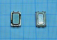 Динамик Sony C1904/ C1905/ C2004/ C2005 Xperia M/ HTC DROID Incredible слуховой (7100048)