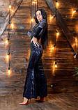 Платье Лейла, фото 2