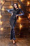 Сукня Лейла, фото 3