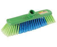 Щетка / метла Fanatik Floor Broom / Soft YF248