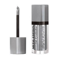 Bourjois Metal Edition 24H 08 IRON WOMAN тени для век 8 мл