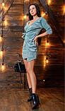 Платье Джули, фото 3