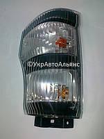 Указатель поворота передний левый ISUZU NQR 71, ISUZU NQR 75 (8980539410-ON 8-98053-941-0), фото 1